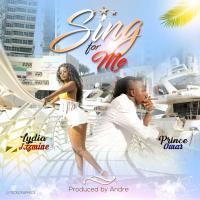 Download Sing For Me mp3, song on eachamps.com