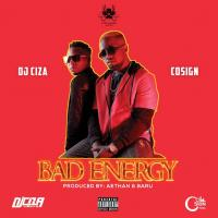 Download Bad Energy mp3, song on eachamps.com