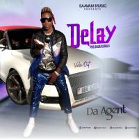 Download Delay mp3, song on eachamps.com