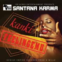 Download Kanki Feelingemu mp3, song on eachamps.com