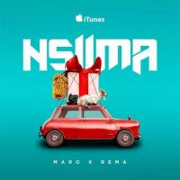 Download Nsiima mp3, song on eachamps.com