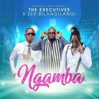Ngamba by The Executives and Zex Bilangilangi