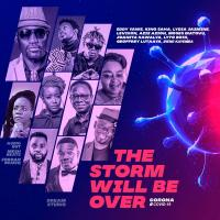 Download The Storm will be Over (Covid-19) mp3, song on eachamps.com