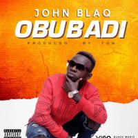 Play and download Obubadi song,mp3 from eachamps.com