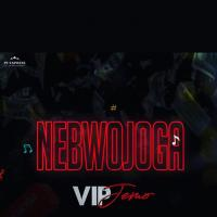 Download Nebwojoga mp3, song on eachamps.com
