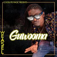 Download Guwooma mp3, song on eachamps.com