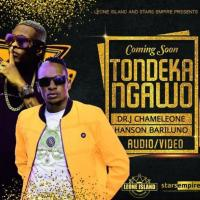 Download Tondekangawo mp3, song on eachamps.com