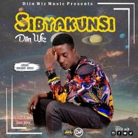Download Sibyakunsi mp3, song on eachamps.com