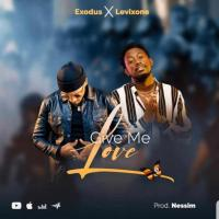 Download Give Me Love mp3, song on eachamps.com