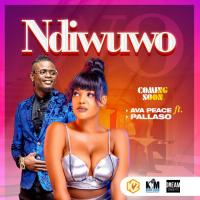 Download Ndiwuwo by Pallaso ft Ava Peace song, mp3 on eachamps.com