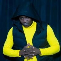 Download Kasuwa mp3, song on eachamps.com
