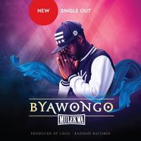Play , share, download Byawongo on eachamps.com