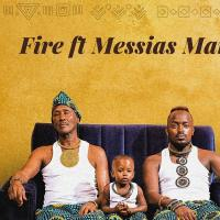 Download Fire mp3, song on eachamps.com