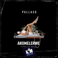 Play and download Akomelerwe song,mp3 from eachamps.com