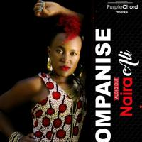Play , share, download Ompanise on eachamps.com