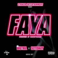 Play , share, download Faya on eachamps.com
