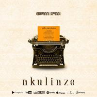 Download Nkulinze mp3, song on eachamps.com