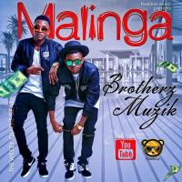 Download Malinga mp3, song on eachamps.com