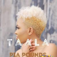 Download Taala mp3, song on eachamps.com