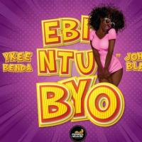 Download Ebintu Byo mp3, song on eachamps.com