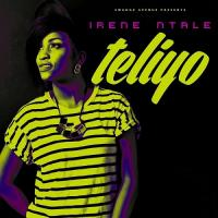 Play , share, download Teliyo on eachamps.com