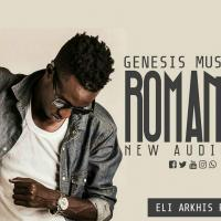 Download Romantic mp3, song on eachamps.com