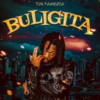 Download Buligita mp3, song on eachamps.com