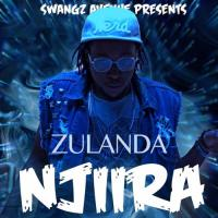 Play and download Njiira song,mp3 from eachamps.com