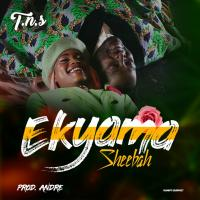 Download Ekyama mp3, song on eachamps.com