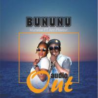 Bununu by Munabai and Ann Flavour
