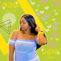 Onina by Shena Skies