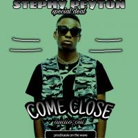 Download Come Close mp3, song on eachamps.com