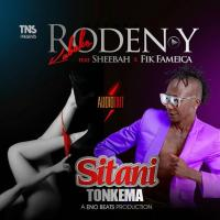 Play and download Sitani Tonkema song,mp3 from eachamps.com