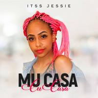Download Mi Casa Su Casa (Cover) by Itss Jessie song, mp3 on eachamps.com