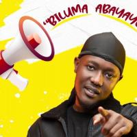 Play and download Biluma Abayaye song,mp3 from eachamps.com