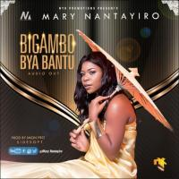Download Bigambo bya Bantu mp3, song on eachamps.com