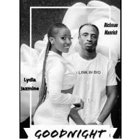 Download Good Night mp3, song on eachamps.com