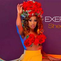 Download Exercise mp3, song on eachamps.com