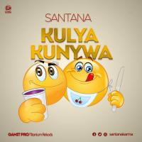 Download Kulya Kunywa mp3, song on eachamps.com