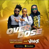Download Over Dose mp3, song on eachamps.com