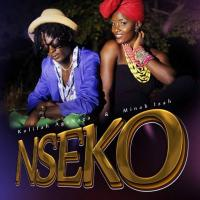 Play , share, download Nseko on eachamps.com