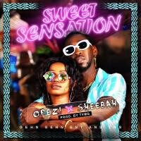 Sweet Sensation by Sheebah and Orezi