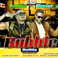 Play and download Bubble Remix song,mp3 from eachamps.com