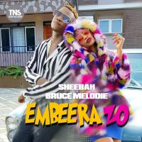 Embeera Zo by Sheebah ft Bruce Melody