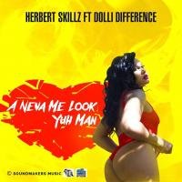Download A Neva Me Look Yuh Man mp3, song on eachamps.com