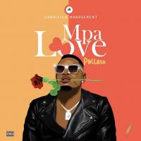 Download Mpa Love mp3, song on eachamps.com