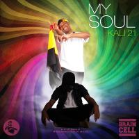 Play and download My Soul song,mp3 from eachamps.com