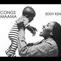 Download Congs Mama mp3, song on eachamps.com