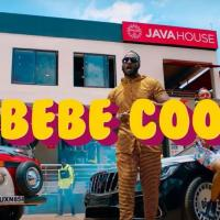 Wakayima by Bebe Cool