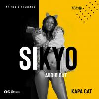 Download Sikyo mp3, song on eachamps.com